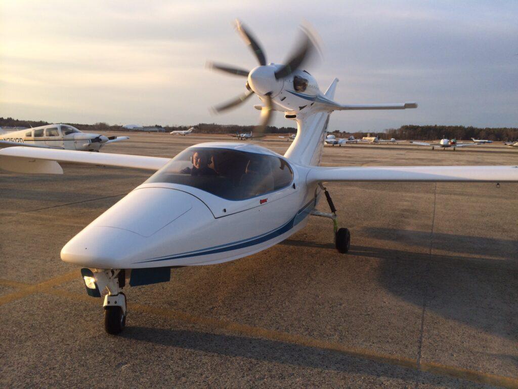 Amphibious Plane - Seaplane for Sale | Super Seawind